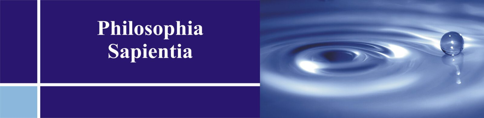 Philosophia-Sapientia.de